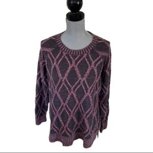 Penningtons Cable Knit Sweater
